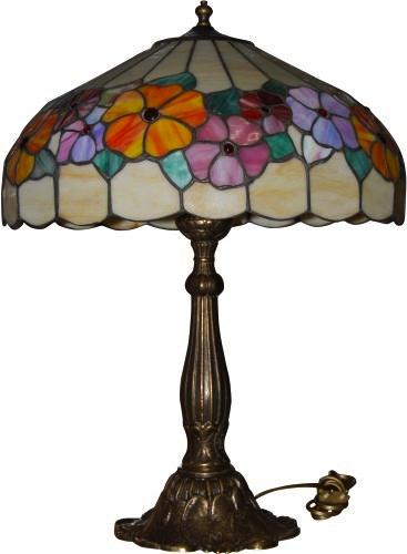 lampada-tiffany-4.jpg